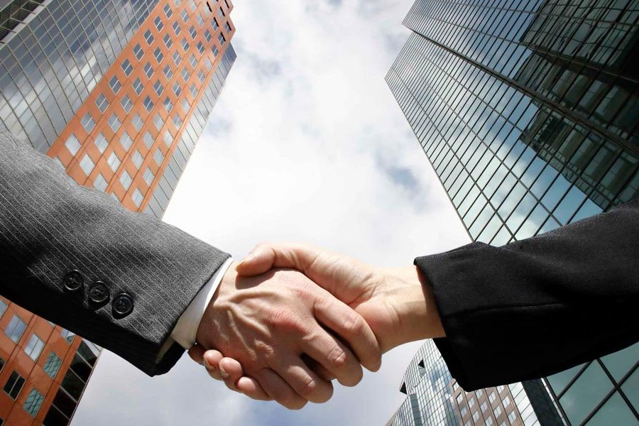 Mergers and Acquisitions: What's Trending in Deal Making