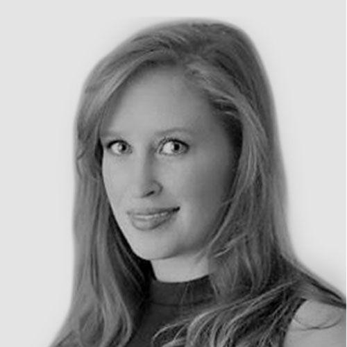 Haley Van Lahr